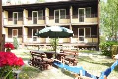 balkony2